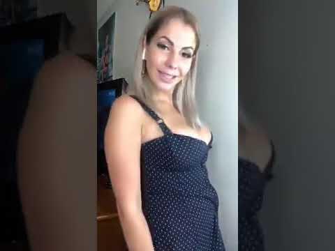Елена Беркова о Порно!