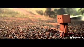 Stand By Me - Move On Lirik By Danbo
