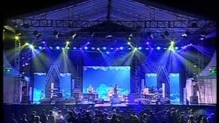 Video KANGEN LAGI  Jakarta Music Festival 2014 download MP3, 3GP, MP4, WEBM, AVI, FLV Oktober 2018