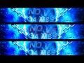 Speed Art Banner #2  For