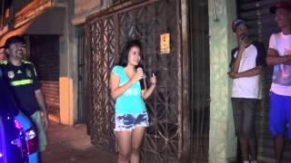 Loucura de Amor para Larissa Aniversário de 15 anos na zona sul de SP