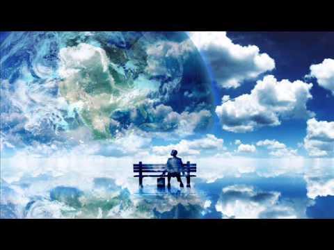 I Sogni non finiscono all'Alba  - Free Energy by G.S.