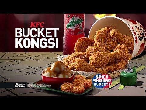 kfc-bucket-kongsi---it's-always-better-to-share