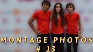 MONTAGE PHOTOS #13
