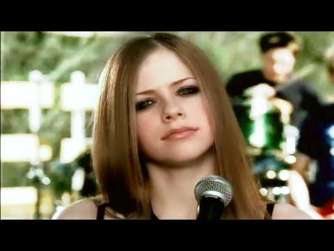 Avril Lavigne - Daydream (feat. Miranda Cosgrove) [Sub. Español]