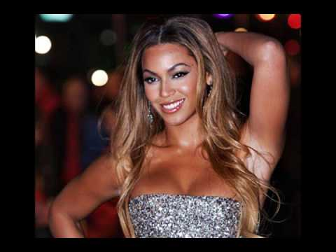 Black Eyed Peas vs Beyonce - Black Eyed Beyonce (Audio only)