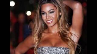 Black Eyed Peas vs Beyonce - Black Eyed Beyonce (Audio only)