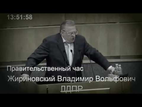 Ткачев РАЗОРИЛ КУБАНСКИХ