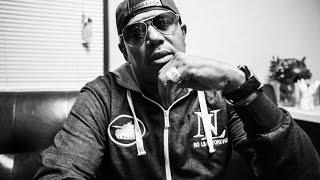 Master P on C-Murder & Boosie Badazz New Music