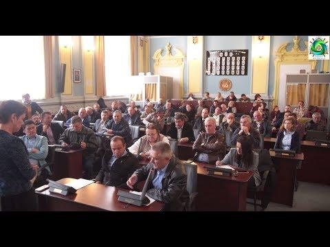 Munţii Făgăraş: Moştenire De La Străbuni Vs. Părculeţ De Plimbare Al Miliardarilor