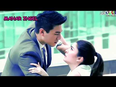 المسلسل التايلندي الجديدบ่วงรักซาตาน Buang Rak Satan اجمل اغنية اجنبية مترجمه عربية