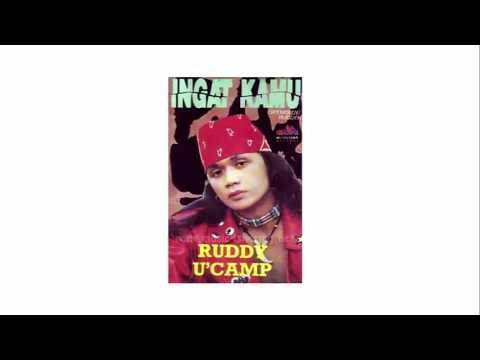 U'CAMP FULL ALBUM | ALBUM MELANGKAH
