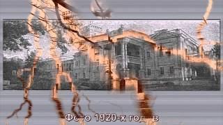 Барские усадьбы 01(, 2016-02-24T18:05:47.000Z)