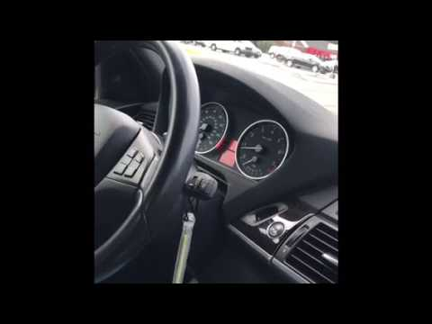 BMW e70 x5 35xdrive hard jerking hesitation during acceleration. Bad Transmission? NEED HELP!!!