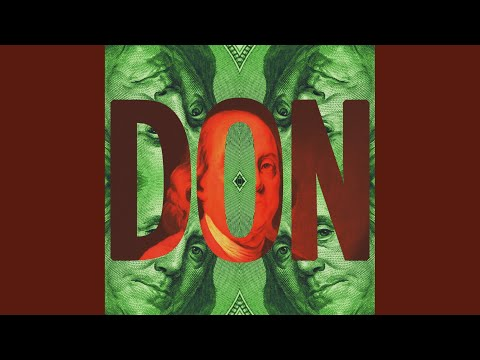 Don (feat.The Quiett, Dok2, Nochang)