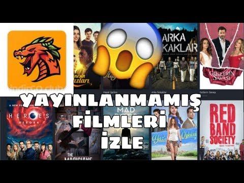 Yayınlanmamış Filmleri  Nasıl İzlenir - Bein Sport - Enes Batur Gerçek Kahraman Film'de Var