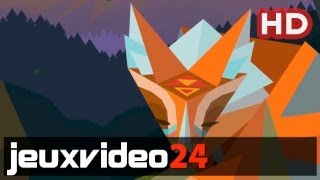 Secrets of Raetikon - Gameplay Trailer HD (PC, Mac, Linux)