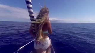 Tenerife excursions & trips