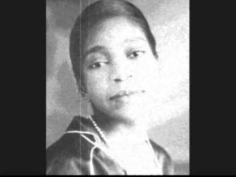 Bessie Smith - Preachin