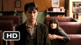 (500) Days of Summer #1 Movie CLIP - Sid and Nancy (2009) HD Thumbnail