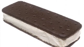 Do Walmart Ice Cream Sandwiches Melt? - PLAYING WITH YOUR FOOD