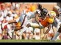 "Here We Come| South Carolina Football 2018 Hype ""See Me Fall"""