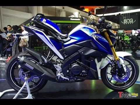 moto yamaha m slaz 150 precio