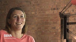 Normas para niños y padres en el uso de la tecnología. Elizabeth Kilbey, psicóloga y escritora.