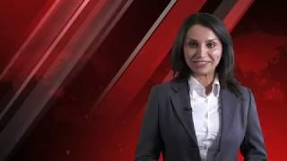 پنجمین مجموعه خبری فارسی در سوییس | Fifth persian news in Switzerland