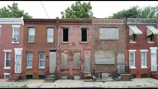 1of3 Realistically Building Success & Wealth from a state of Poverty