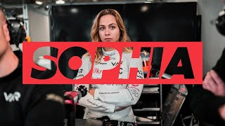 Sophia's VLOG #23 - Final race weekend video of the FREC 2019 in Monza!!! Part 2