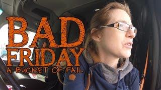 bad friday 03 25 16