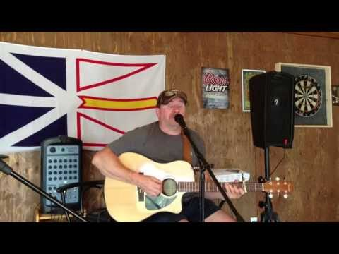 Far Away in Australia Cover