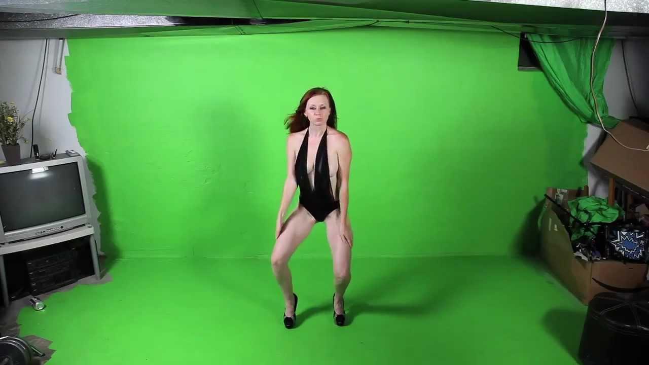 Brandy Mason Nude Photos 87