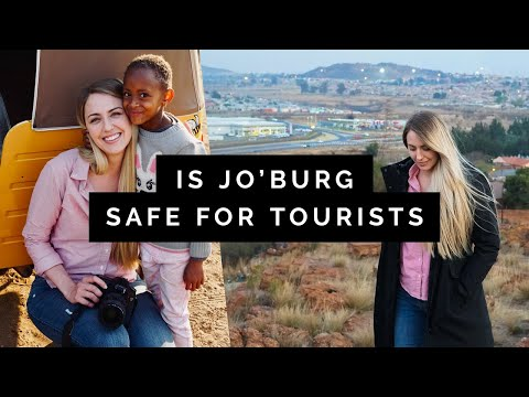 24-hours-in-johannesburg,-south-africa-|-little-grey-box