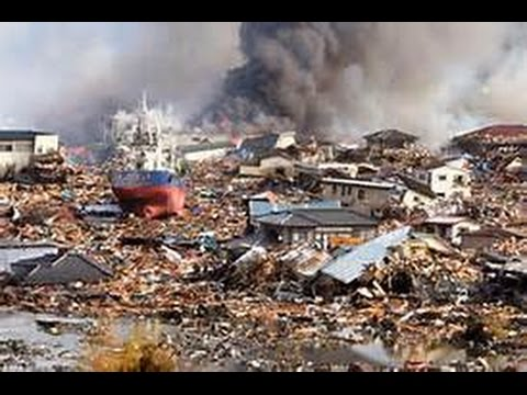 top ten natural disasters hd youtube