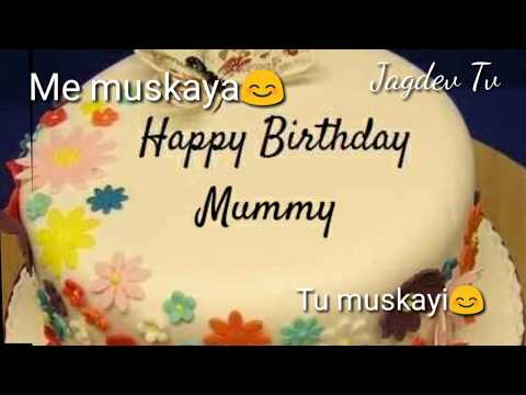 Permalink to Happy Birthday Wishes To Girlfriend Mom