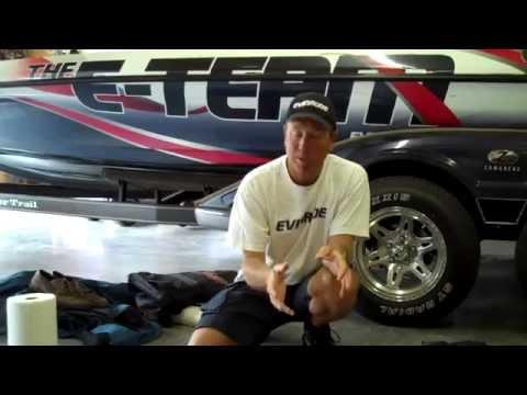 David Walker's Neccessary Boat Supplies-iboats.com