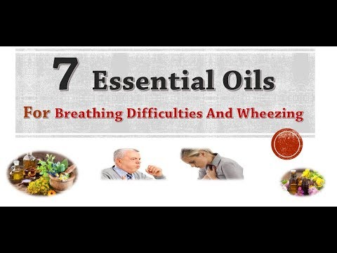 7-essential-oils-for-breathing-difficulties-and-wheezing