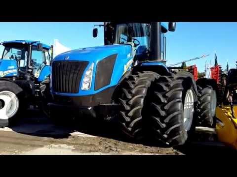 Тракторный портал -  тракторный портал продажа