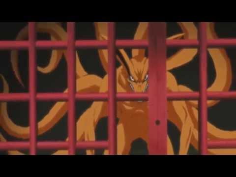 Naruto Shippuden Episode 327 English Sub part 2_HD