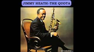 Jimmy Heath - Lowland Lullaby