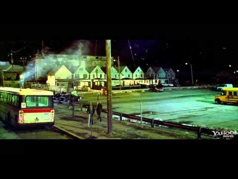 Silent Hill Revelation 3D - Official Trailer (HD)