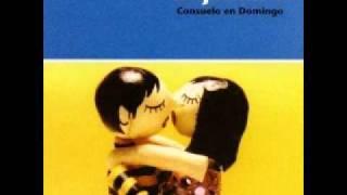 Play El Hombre Del Manana