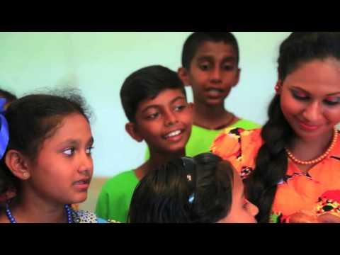 Thaakka Don Don - Mathra Folk Music Group