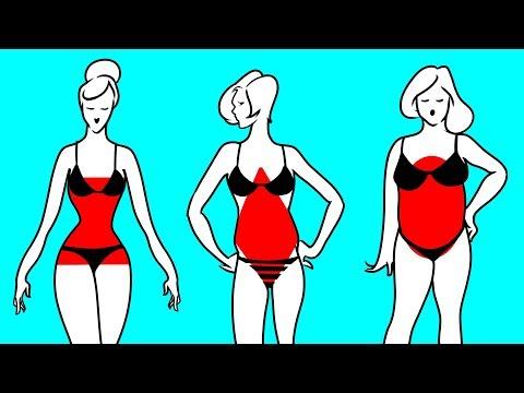 11-abitudini-che-possono-aiutarti-a-perdere-peso-velocemente
