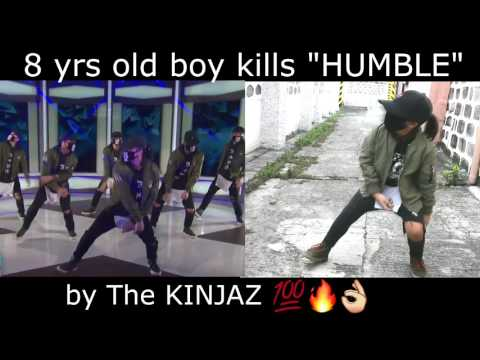 Download Youtube: 8 yrs old boy kills