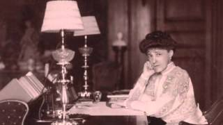 The Other Two by  Edith WHARTON | Short Story | FULL Unabridged AudioBook