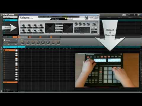 Camel Audio   Cinematic Impacts   Alchemy Sound Library   Sound Demo Review  