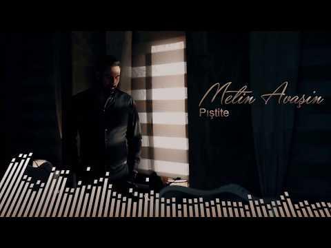 Metin Avaşin - Pıştite (Official Audio) 2020